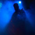 Scène ouverte - Groupe Nahash (Rock)