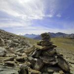 Massif du Queyras (Hautes-Alpes, FR)