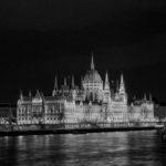 Parlement (Budapest, Hongrie)